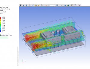 Preview_3D-PDF-Example_CFD_Cooling
