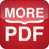 Icons-PDF